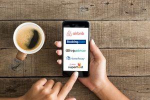 Airbnb Listing Management, Multi-channel listing management
